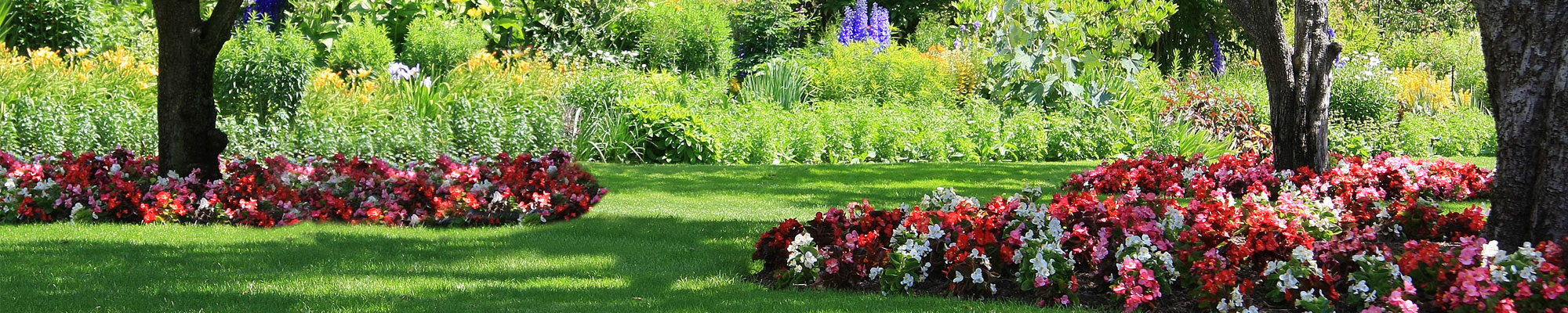 Landscaping services newport pagnell milton keynes workwithnaturefo